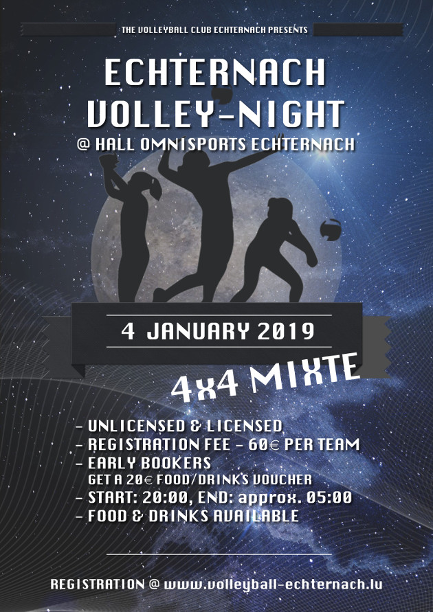 VOLLEYNIGHT JAN2019 corrected