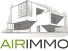 logo_airimmo.png